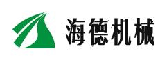 天博平台官网机械